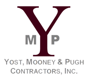 YMP-Logo Transparent BG