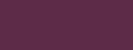 stcu-purple-logo-100px-ht